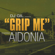 Grip Me (Remix) [feat. Aidonia & Kalash] - DJ Gil