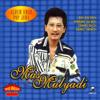 Album Emas Pop Jawa Mus Mulyadi - Mus Mulyadi