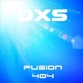 Disco Xs