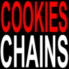 Cookies - Chains artwork