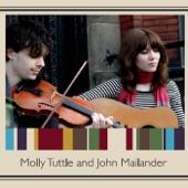 Molly Tuttle - Moonshiner