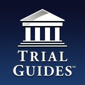 Trial Guides