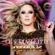 Largadinho (feat. Zumba Fitness) [Ao Vivo] - Claudia Leitte