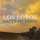 Los Lobos - Song Of The Sun