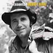 Bobby Bare - Guess I'll Move on Down the Line