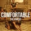Comfortable - EP