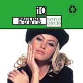 Serie Verde - Paulina Rubio