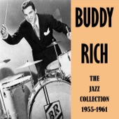 Buddy Rich - Jump for Me