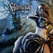 Flametal - Legacy of Djinn (Bulerias)