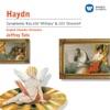 Haydn Symphonies Nos 100 103