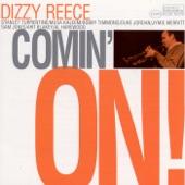 Dizzy Reece - Ye Olde Blues