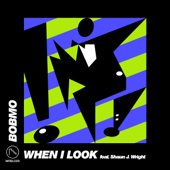 When I Look (feat. Shaun J. Wright)