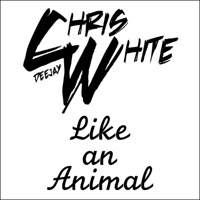 Like an Animal - Single