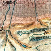 Ambient 4: On Land - Brian Eno - Brian Eno