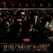 Julian Casablancas+The Voidz - Father Electricity