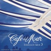 Café del Mar - Terrace Mix 3