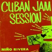 Nino Rivera - Montuno swing