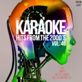 Bring Him Home (In the Style of Alfie Boe) [Karaoke Version]