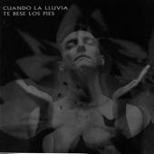 Pedro Aznar - Nubes Negras