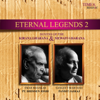 Eternal Legends 2 songs