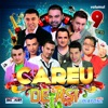 Careu De Asi, Vol. 9, Various Artists
