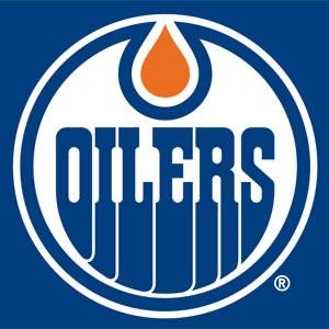 Oilers TV