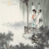 Trung Hoa thap dai co khuc