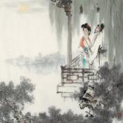 Trung Hoa thap dai co khuc - Various Artists - Various Artists