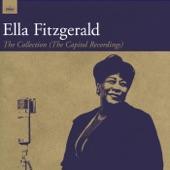 Ella Fitzgerald - Abide With Me