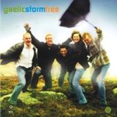 Gaelic Storm - Thirsty Work
