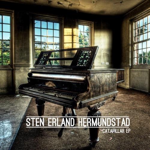 Sten Erland Hermundstad - Catapillar