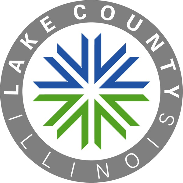 Lake County, IL: Resize View Audio Podcast