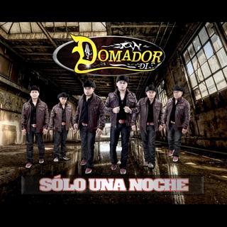Prometiste Volver - Single by Domador de la Sierra on iTunes