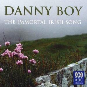 Sydney Philharmonia Motet Choir & Antony Walker - Irish Tune from County Derry (Arr. Percy Grainger)
