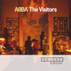 The Visitors (Deluxe Edition), ABBA