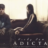 Adicta - Single