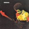 Band of Gypsys Live