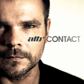 When It Ends It Starts Again (Instrumental Version) [feat. Sean Ryan] - ATB