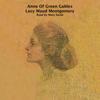 L.M. Montgomery - Anne of Green Gables (Unabridged)  artwork