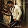 Yo También (feat. Marc Anthony) - Romeo Santos