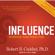 Robert B. Cialdini - Influence: Science and Practice, ePub, 5th Edition (Unabridged)