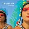 Nsista feat. Alan Sousa - Cabocla