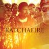 Collie Herb Man - Katchafire