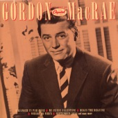 Gordon Macrae - All The Things You Are