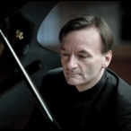 Stephen Hough
