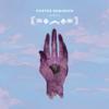 Worlds - Porter Robinson