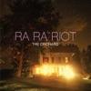 The Orchard (Bonus Track Version)