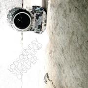Sound of Silver - LCD Soundsystem - LCD Soundsystem