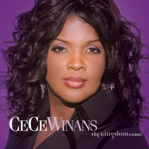 CeCe Winans - Waging War