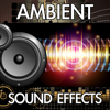 Ambient Sound Effects - Finnolia Sound Effects